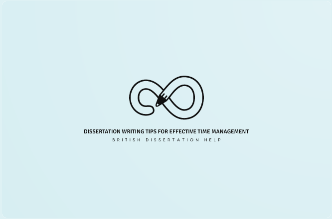 Dissertation-Writing-Tips-for-Effective-Time-Management